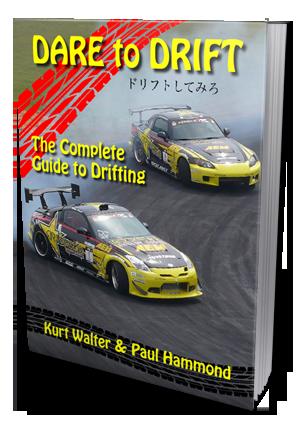 Dare-to-drift2